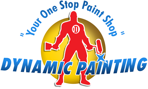 Dynamic Painting USA