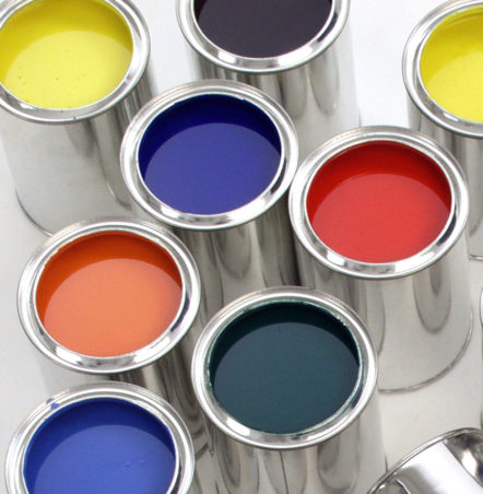 painting contractor tampa bay florida