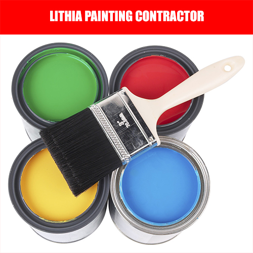 lithia_fl_painting_contractor