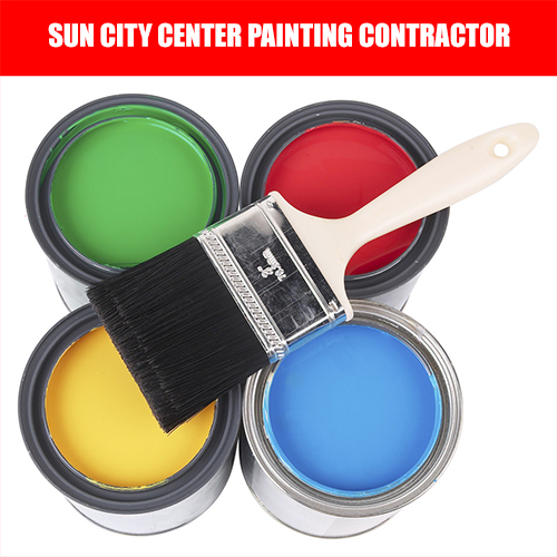 sun_city_center_tampa_fl_painting_contractor